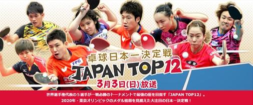 ジャパントップ01