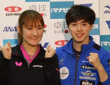 ジャパントップ02
