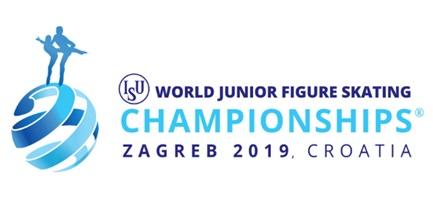 世界ジュニア選手権01