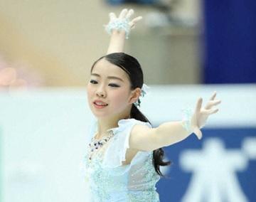 世界選手権09