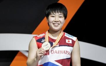 アジア選手権05