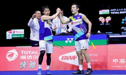 badminton05