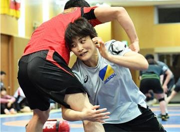 wrestling01