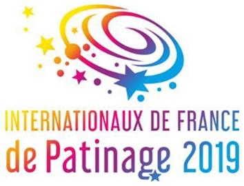 フランス杯