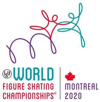 世界フィギュアスケート選手権